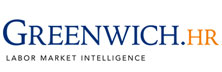 Greenwich.HR: Real-time, Comprehensive Job Market Data