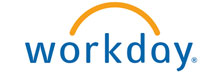 Workday: Streamlining Global Enterprise Workforce with Cloud Application